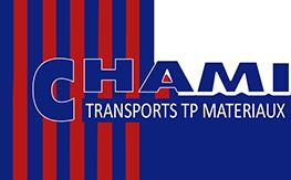 TRANSPORTS CHAMI